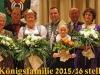 Königsfamilie_2015-16_kl