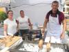 11138 - Street Food 16