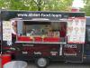 11138 - Street Food 18