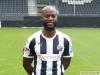 9287 - SV Spieler - 20 José-Pierre Vunguidica