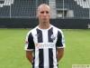 9287 - SV Spieler - 31 Stefan Kulovits