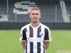 9287 - SV Spieler - 4 Damian Roßbach