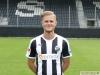 9287 - SV Spieler - 5 Marcel Seegert
