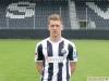 9287 - SV Spieler - 6 Denis Linsmayer