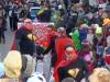 10266 - Karnevalsumzug Nussloch - 51