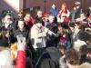 10266 - Karnevalsumzug Nussloch - 54
