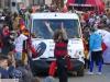 10266 - Karnevalsumzug Nussloch - 55
