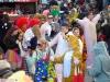 10266 - Karnevalsumzug Nussloch - 56