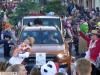 10266 - Karnevalsumzug Nussloch - 61