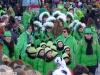 10266 - Karnevalsumzug Nussloch - 65