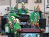 10266 - Karnevalsumzug Nussloch - 67