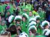 10266 - Karnevalsumzug Nussloch - 68