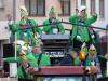 10266 - Karnevalsumzug Nussloch - 70