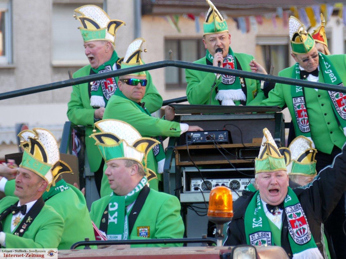 10266 - Karnevalsumzug Nussloch - 71