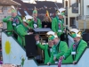 10266 - Karnevalsumzug Nussloch - 72