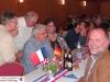 611-partnerschaftstreffen-tigy-st-ilgen-10-tisch