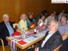 611-partnerschaftstreffen-tigy-st-ilgen-12-tisch