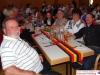 611-partnerschaftstreffen-tigy-st-ilgen-13-tisch