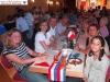 611-partnerschaftstreffen-tigy-st-ilgen-15-tisch