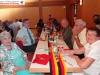 611-partnerschaftstreffen-tigy-st-ilgen-16-tisch