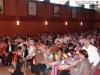 611-partnerschaftstreffen-tigy-st-ilgen-19-publikum