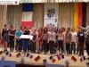 611-partnerschaftstreffen-tigy-st-ilgen-22-franz-chor