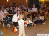611-partnerschaftstreffen-tigy-st-ilgen-25-publikum-kinder