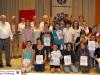 611-partnerschaftstreffen-tigy-st-ilgen-26-sportfest-urkunden