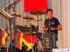 611-partnerschaftstreffen-tigy-st-ilgen-27-gss-band