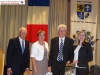 611-partnerschaftstreffen-tigy-st-ilgen-3-bgms