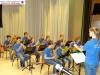 611-partnerschaftstreffen-tigy-st-ilgen-5-musikverein-jugend