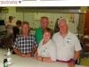 611-partnerschaftstreffen-tigy-st-ilgen-6-acg-team
