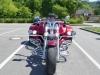 5371 - Trike 1