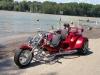 5371 - Trike 10