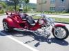 5371 - Trike 2