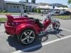 5371 - Trike 3