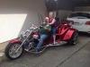 5371 - Trike 8