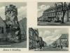 4617 - Turmapotheke Jubilaeum - 14
