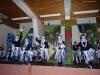 1447-turmschule-16
