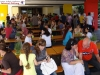 681-turmschule-schulfest-2013-1