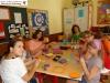 681-turmschule-schulfest-2013-11