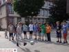 681-turmschule-schulfest-2013-12