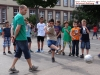 681-turmschule-schulfest-2013-13