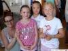 681-turmschule-schulfest-2013-7
