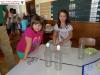 681-turmschule-schulfest-2013-8