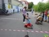 schulfest_turmschule_bild_3