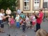 schulfest_turmschule_bild_7