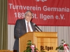 8395 - TV Germania Ehrungsabend - 6
