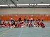 vereinsmeisterschaft-2014-205