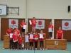 vereinsmeisterschaft-2014-207